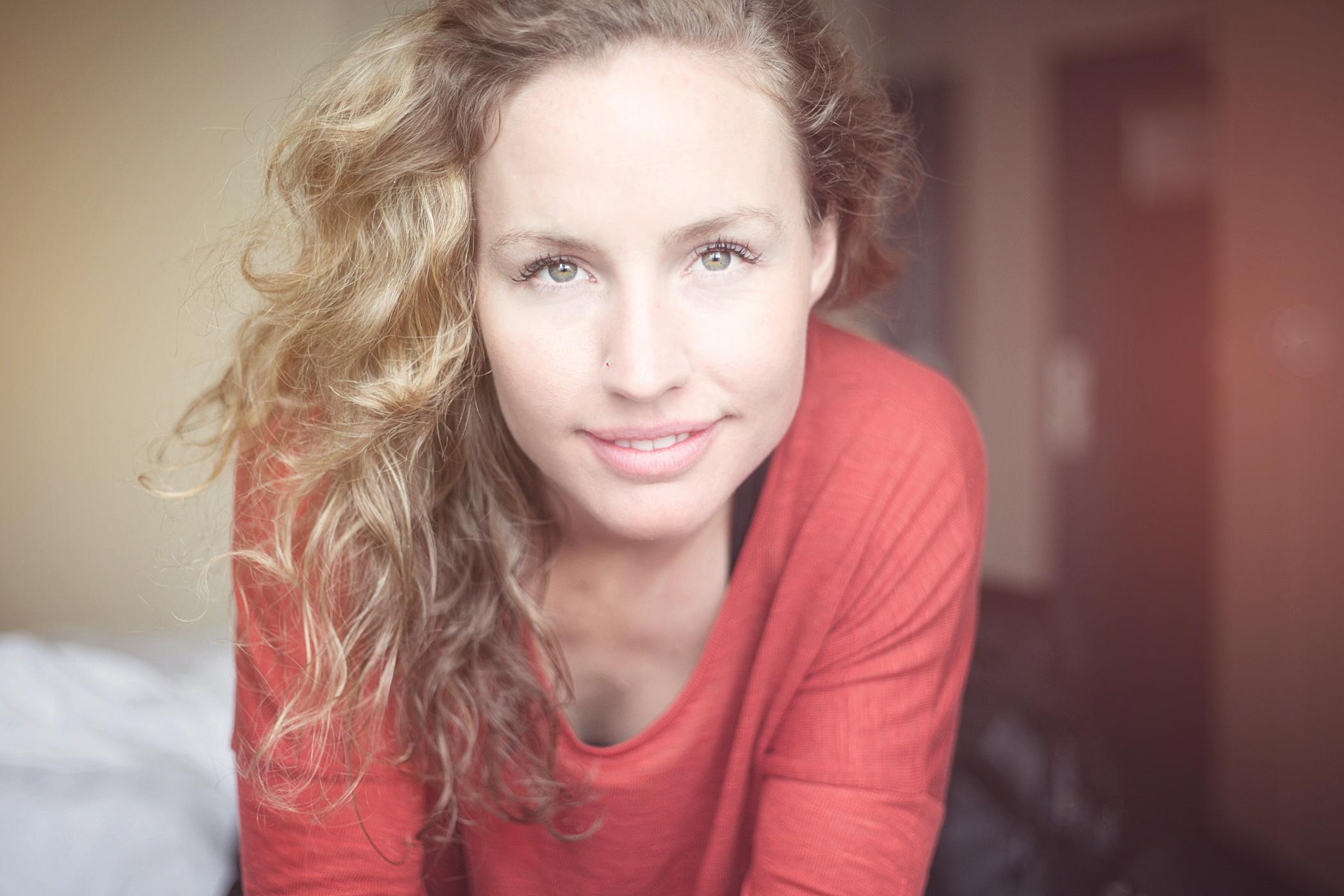 Billie Woods - musician - foto 2