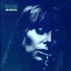 Joni Mitchell Discussion List