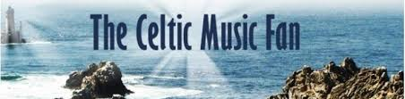 Celtic Music Fan blog - Allison Crowe articles