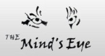 Mind's Eye youth newspaper