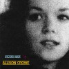Sylvan Hour - Allison Crowe - digital album