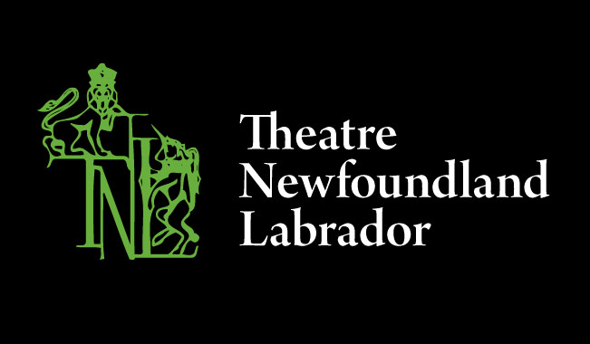 Theatre Newfoundland and Labrador