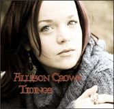 Tidings CD