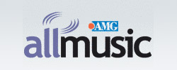 AllMusic - Allison Crowe