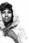 Aretha Franklin's Brilliant Career