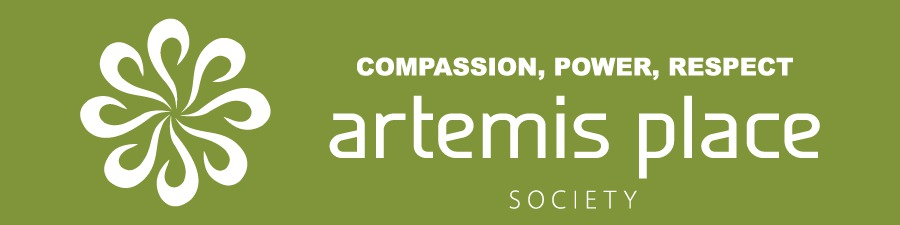 Artemis Place Society - Alternative Schooling + Life Skills for Girls