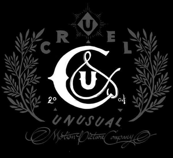 Cruel and Unusual Films - Zack Snyder, Deborah Synder, Wesley Coller & Co.