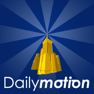 Dailymotion - videos - Allison Crowe