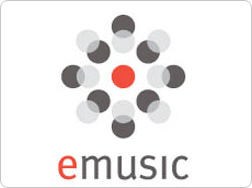 eMusic - This Little Bird