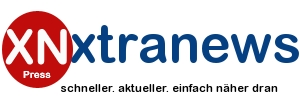 XtraNews - Germany - logo