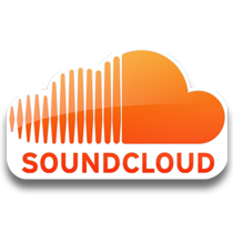 SoundCloud - Allison Crowe