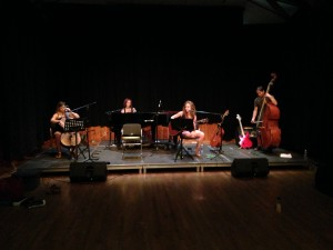 Pendersoundcheck2IMG_0539
