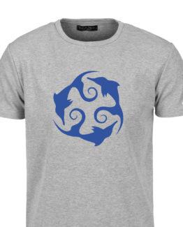 Tshirts4
